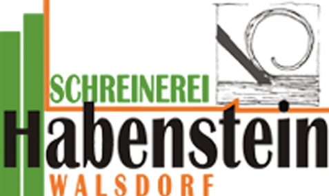 Schreinerei Habenstein Walsdorf
